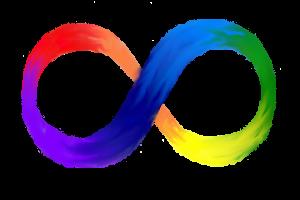 Neurodiversity_Logo