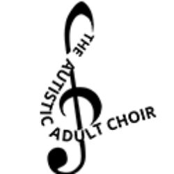 The Autistic Adult Choir