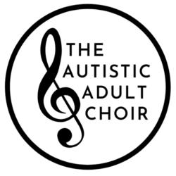 The Autistic Adult Choir